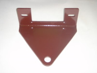 Grasshopper Mower Trailer Hitch - Free Shipping