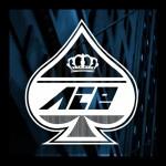 ace-toyz-log.jpg