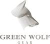 GREEN WOLF GEAR