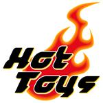 hot-toys-logo.jpg