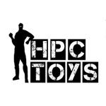 hpc-toys.jpg