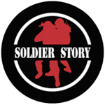 SOLDIER STORY