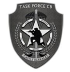 TASK FORCE CB