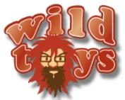 WILD TOYS