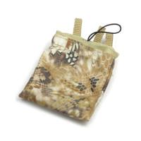 Magic Cube Toys - ERYX Soldier : Dump Pouch
