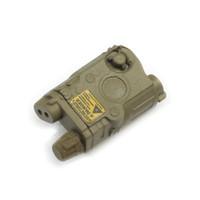 Magic Cube Toys - ERYX Soldier : PEQ15 Laser