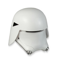 Hot Toys - First Order Snowtroopers : Helmet/Head
