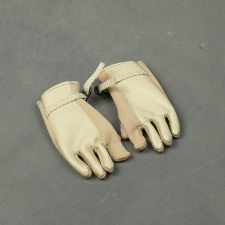 DAM Toys - 75th Ranger Chalk TF : Rappelling Gloves