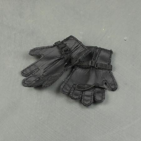 DAM Toys - Spetsnaz FSB Aplha Group : Rappelling Gloves