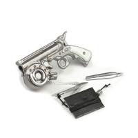 Hot Toys - Resident Evil 4 HD Ada Wong : Wire Gun w/Hooks
