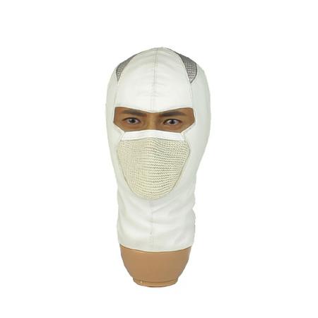 Hot Toys - GI Joe Retaliation Storm Shadow : Masked Head w/Joint