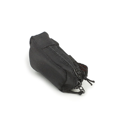Playhouse - US Navy VBSS : UT Zipped Pouch