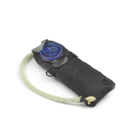 Playhouse - US Navy VBSS : Hydration Pack