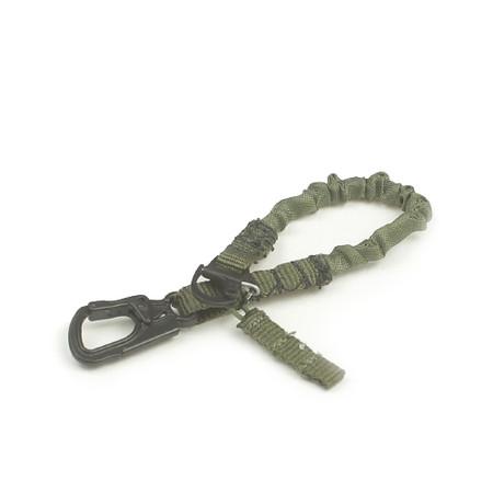 Soldier Story - USAF PJ (Type B) : Safety Sling