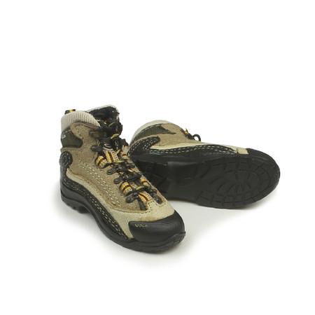 Soldier Story - USAF PJ (Type C) : FSN95 GTX Boots