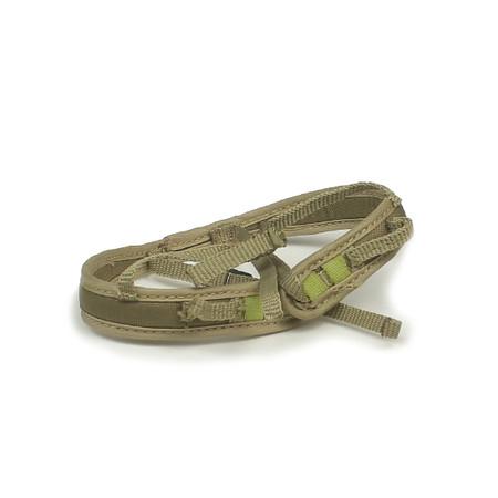 Soldier Story - USAF PJ (Type C) : Rappelling Belt