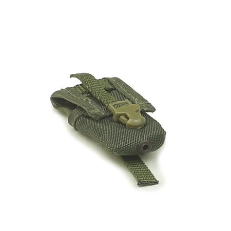 Crazy Dummy - US Army Ranger Gunner : RLCS Flash Bang Pouch