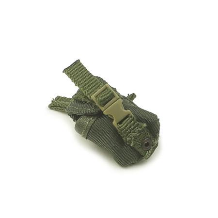 Crazy Dummy - US Army Ranger Gunner : RLCS Frag Pouch