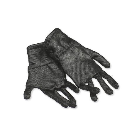 "DiD - Chicago Gangster ""John"" : Gloves"