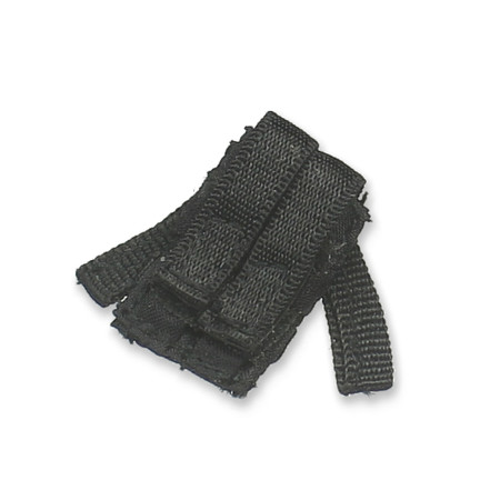 DAM Toys - Navy Seal Reconteam Leader : Dble Pistol Mag Pouch