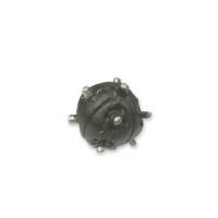Hot Toys - TDK Batman Armory w/Alfred : Armed Mini Mine (MMS235L-27)
