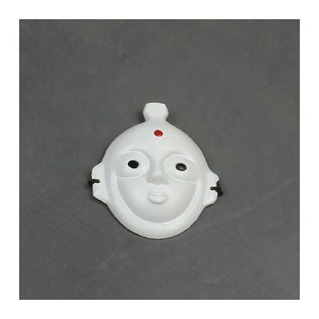 Hot Toys - 20th Century Boy 'Friend' : National Kid mask