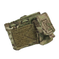Task Force CB - British MTP : Command Pouch