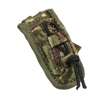 Task Force CB - British MTP : 5.56 Mag Pouch