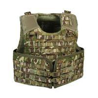 Task Force CB - British MTP : Osprey MKV Vest