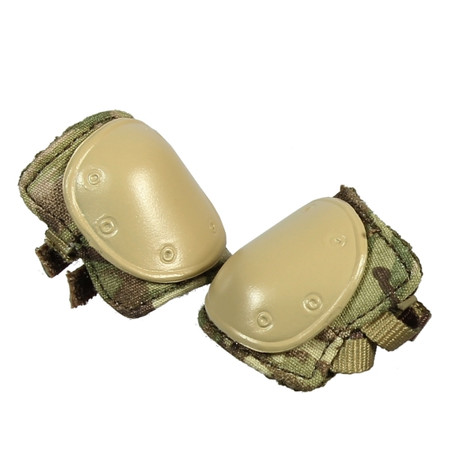 Task Force CB - British MTP : Kneepads
