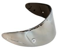 Mirror X-14 CWR-F CWR-1 Pinlock X-Spirit 3 RF-1200 RF-SR RF1200 Aftermarket Shoei Helmet Shield Visor Motorcycle