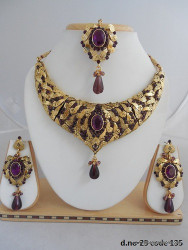 Fashion_Jewerly_1019