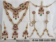 Indian_Stone_Bridal_Jewelry_1015