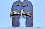 Women Fashion Sandals / Flip Flops Sandals_1016