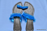 Women Fashion Sandals / Flip Flops Sandals_1015