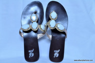 Women Fashion Sandals / Flip Flops Sandals_1013