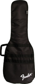 FENDER Gig Bag Electric Guitar gigbag stratocaster NEW
