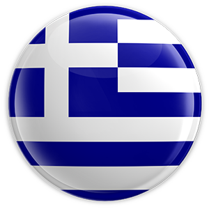 badge-button-greece-flag-1600-clr