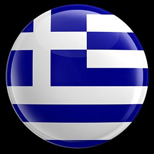 badge-button-greece-flag-1600-clr