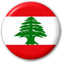 lebanon-lebanese-flag