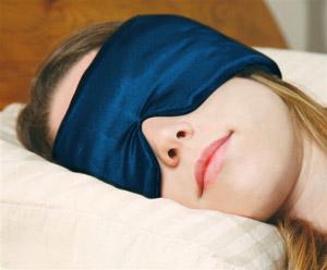 Click to Buy Sleep Master Sleep Mask Now!