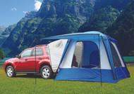 Sportz SUV Tent 82000