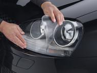 WeatherTech LampGard Headlight Protection