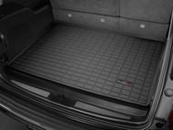 WeatherTech Cargo Liner For 2015-2016 Chevrolet Suburban, GMC Yukon XL, Cadillac Escalade ESV