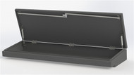 SUVVAULT Model 3003 For 2015-2016 Escalade, Tahoe & Yukon