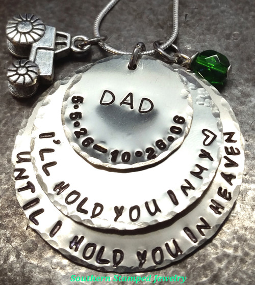 sympathy gifts for loss of father for child gift for someone who