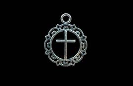 Cross 9