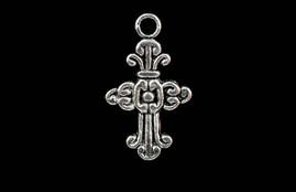 Cross 19