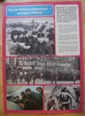 po029 - East German poster - NVA - Officer Recruitment Poster