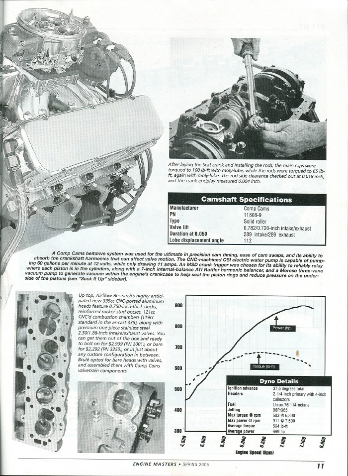 a69-p2.jpg